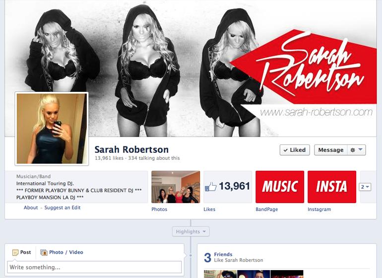 sarah-robertson-brand-update-cover-3
