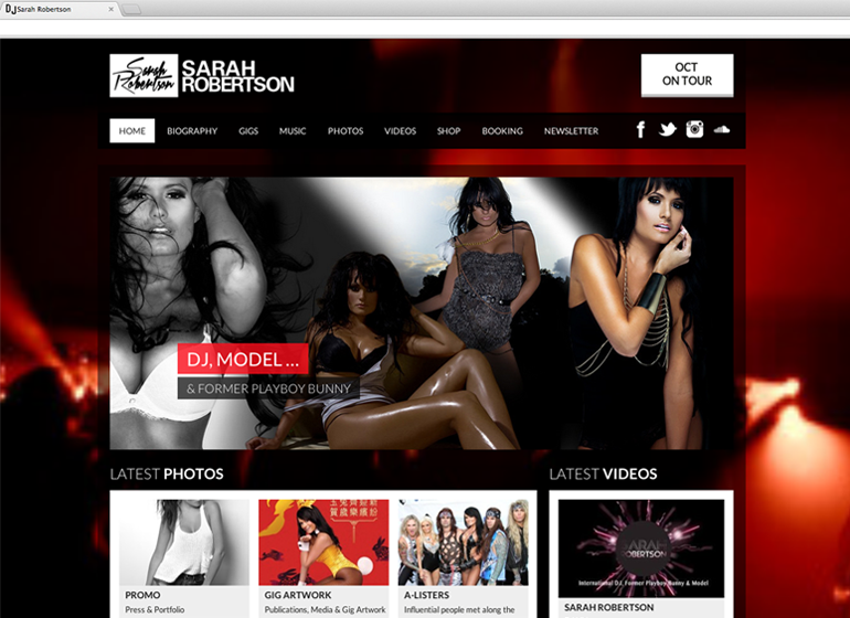 sarah-robertson-brand-update-website-1