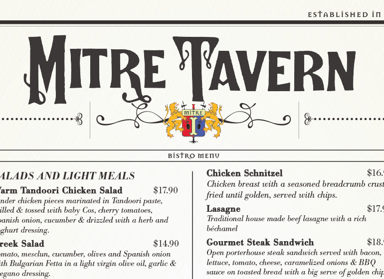 the-mitre-tavern-menu-1