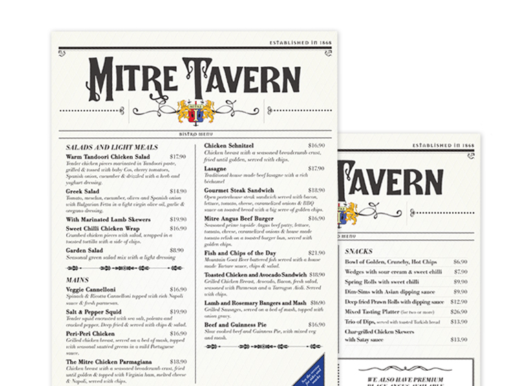 the-mitre-tavern-table-cover
