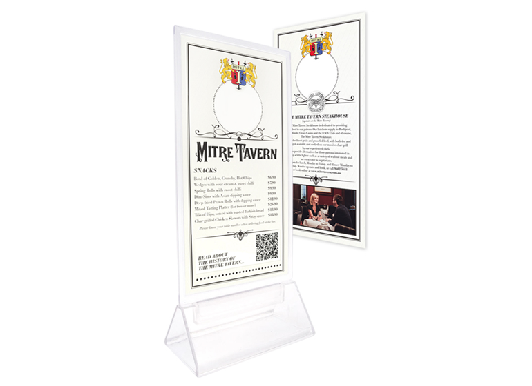 the-mitre-tavern-table-stand