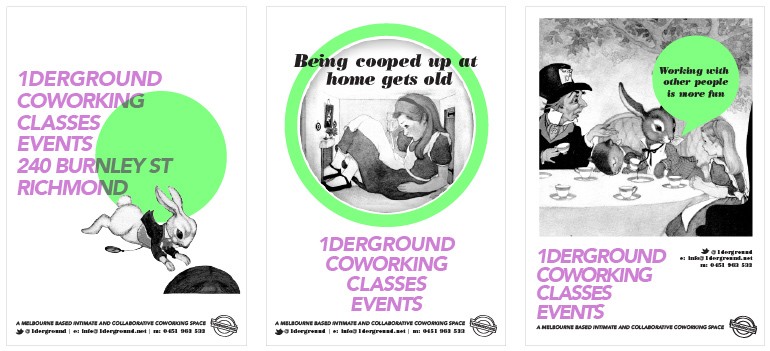 1derground-advertising-concepts_3-poster-designs_770px