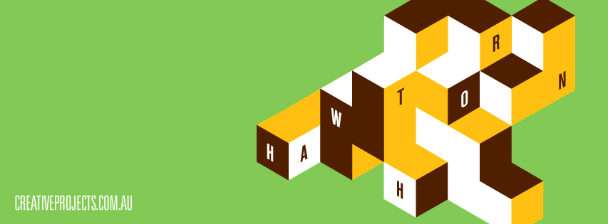 AFL-hawthorn-support-facebook-cover-photo