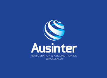 ausinter-logo-design-creative-projects--