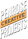 Penrose Creative Projects