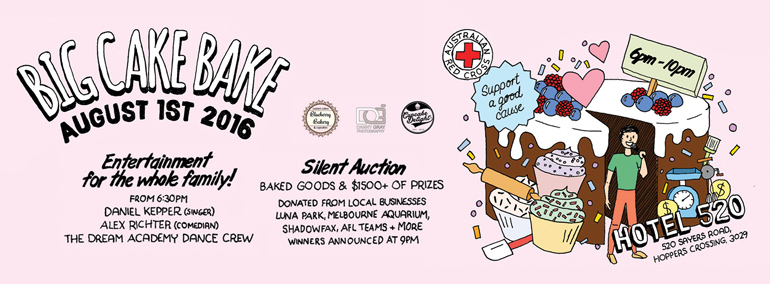red-cross-family-event-poster_social