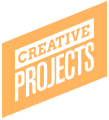 CREATIVE PROJECTS AUS