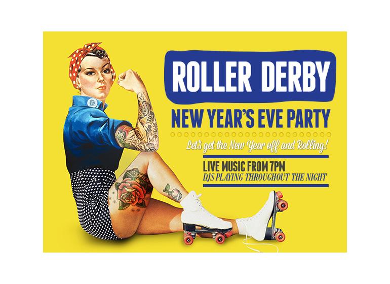 rollerberby-poster-design-australia_new-years-eve