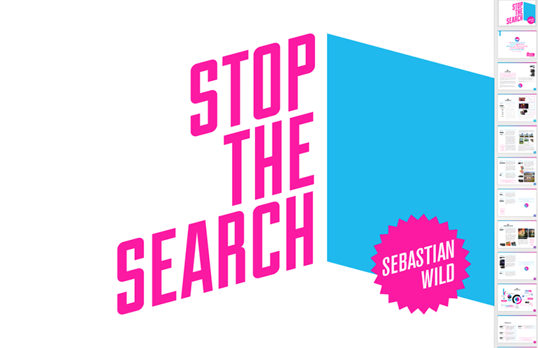 stop-the-search-cv-design_