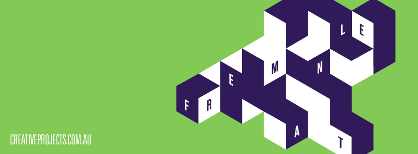AFL-fremantle-support-facebook-cover-photo