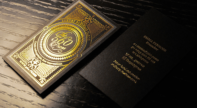 1507-black-760gsm-business-card