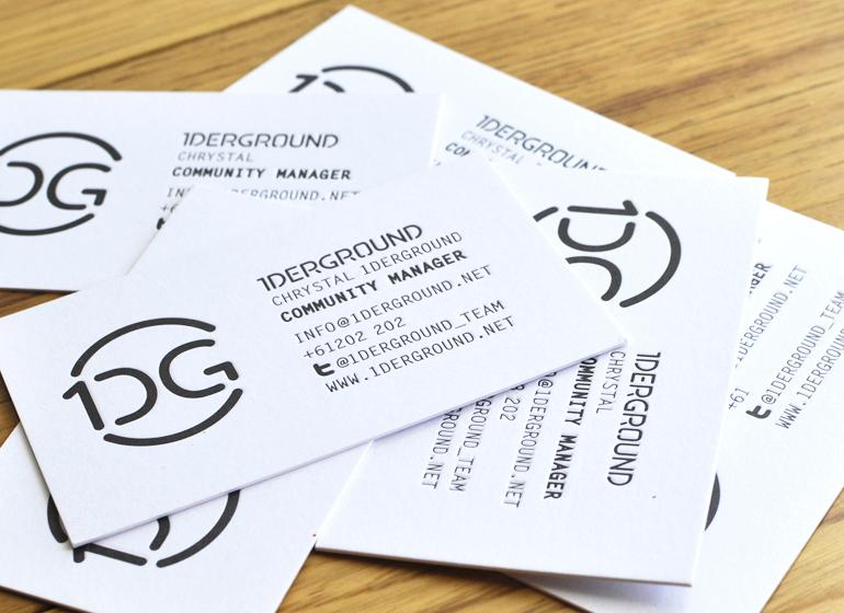 1derground-business-cards-2