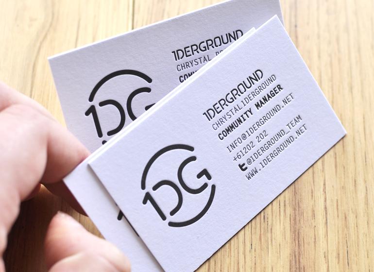 1derground-business-cards-3