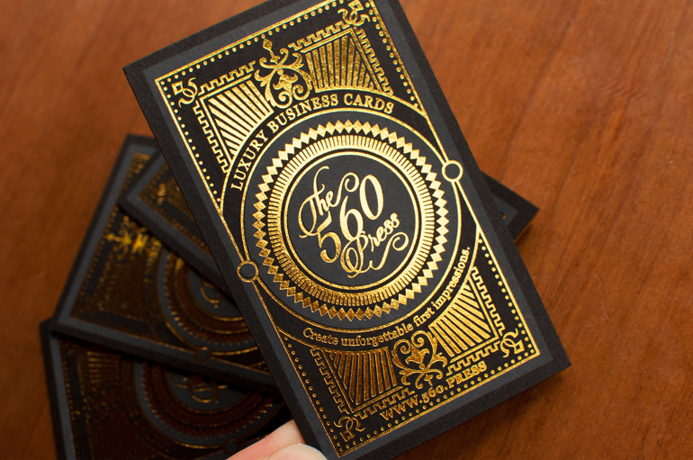 gold-foil-black-business-cards_1