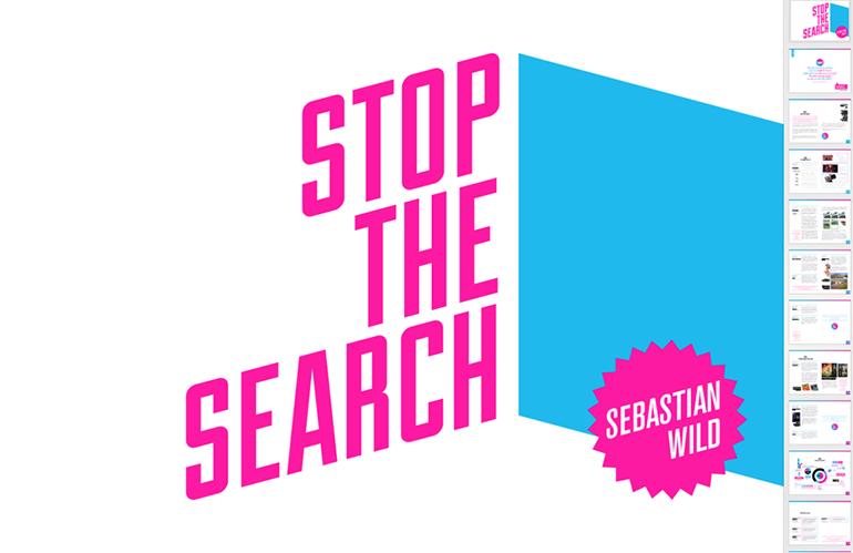 stop-the-search-cv-design_