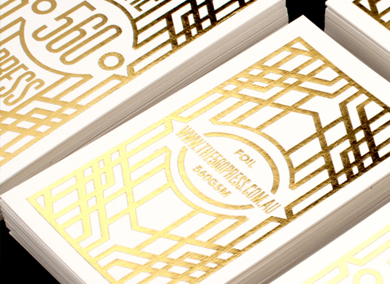 gatsby-gold-foil-business-card_graphic-design