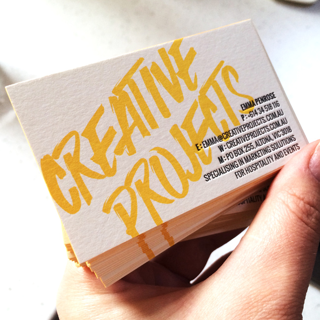 creative-projects-aus-business-card-design